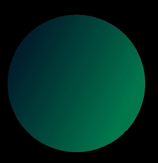 Circulo%20consultoria-05_edited.png