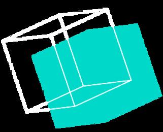Cubo-caracteristicas-V1.png