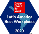 Best Workplaces-Regional_LatinAmerica_RG