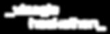 Visagio-Hackathon-2020-logo-branco.png