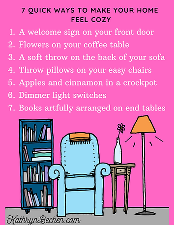 7 Quick Ways to Make Your Home Feel Cozy.png