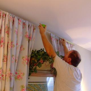 steve hanging bed drapes 2 mag.jpg
