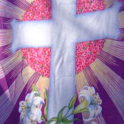 Christian inspiration cross.jpg