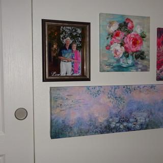 New Monet painting .JPG