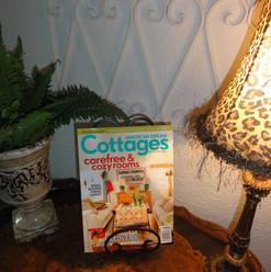 Cottages Magazine