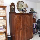 12 Steve Bechen home office side shared