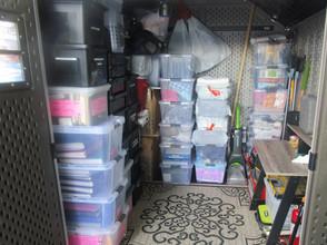 Steve Bechen organized shed 3-19.JPG