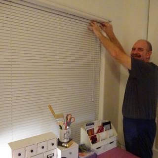 Steve Bechen curtains mbr.JPG