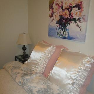 1 Kathryn Bechen new pillow shams.JPG