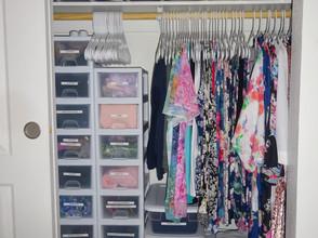 3A Kathryn Bechen closet wardrobe.JPG