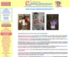 KBD thumbnail 2.jpg