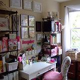 15 Kathryn Bechen Home Office LJ Palms S