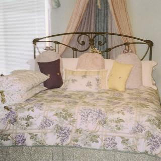 brass bed canopy kathryn bechen.jpg