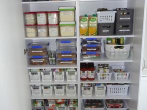 3 kathryn bechen pantry organizing final pix.JPG