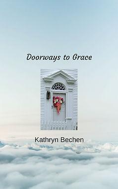 Doorways to Grace eBook cover by Kathryn Bechen.jpg