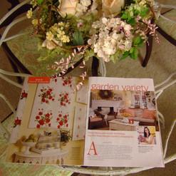 Tinas magazine article.jpg