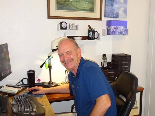 d Steve Bechen home office.JPG