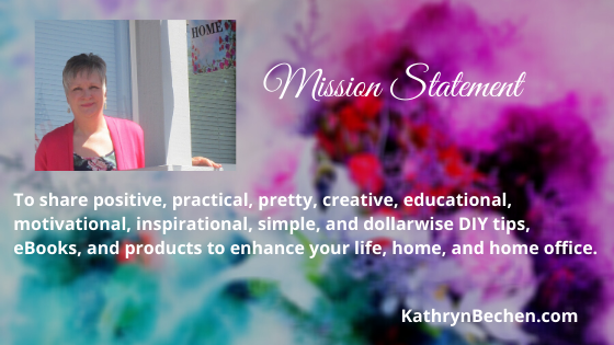 Mission Statement 2020 with my pix.png