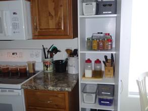 Kathryn Bechen kitchen storage Wayfair 1.JPG