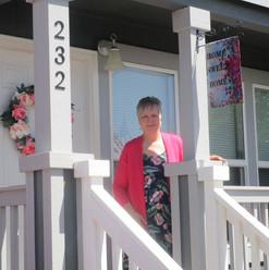 1 Kathryn Bechen cottage home 3-19.JPG