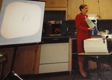 Kathryn Bechen Speaking 2.JPG