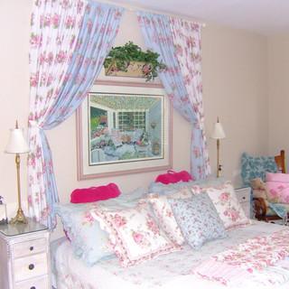 bed drapes 6.jpg