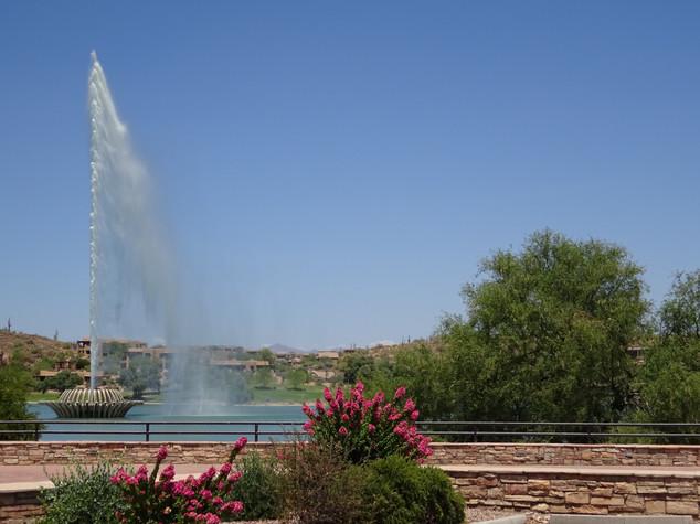 Fountain Hills AZ Kathryn Bechen.JPG