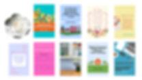 eBook Covers Kathryn Bechen 4-20.jpg