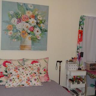 Kathryn Bechen bedroom2.JPG