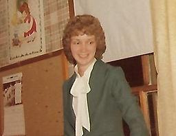 KATHRYN BECHEN  1980s.jpg