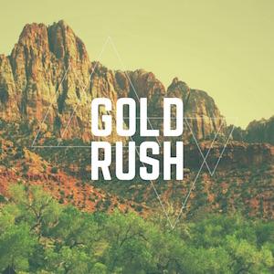 GOLD RUSH copy