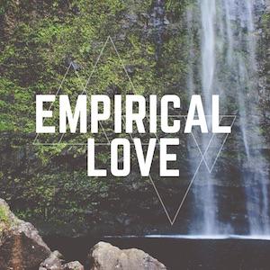 Empirical Love copy