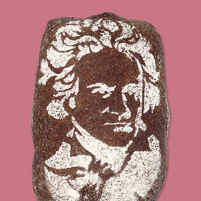 2006-Beethovenbrotn-Website5.png