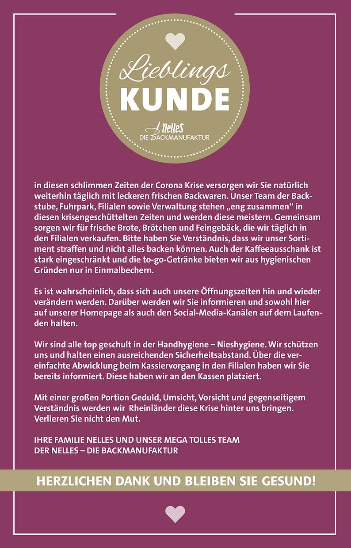 2011-Corona-Hinweise-Website_Neuerungen_