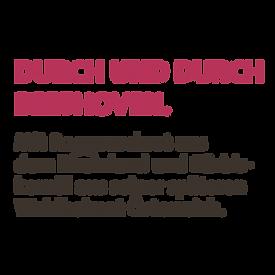 2006-Beethovenbrotn-Website3.png