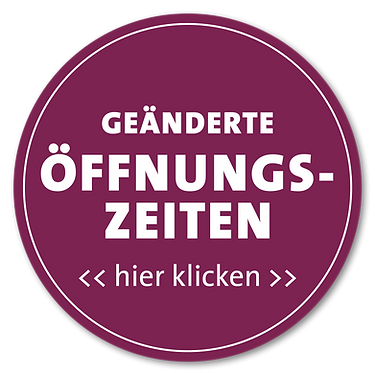 2011-Corona-Hinweise-Website_Neuerungen.