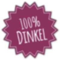 Button_100_Dinkel.png