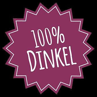 Button_100_Dinkel.png