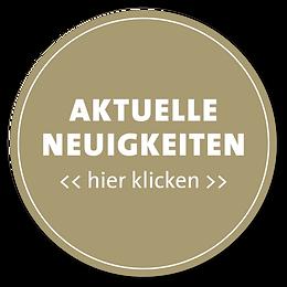 2011-Corona-Hinweise-Website_Neuerungen6