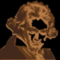 2006-Beethovenbrotn-Website4.png