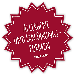 2001_Allergene2.png