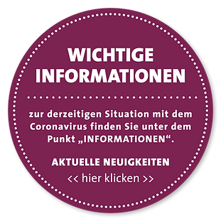 2011-Corona-Hinweise-Website_Neuerungen2