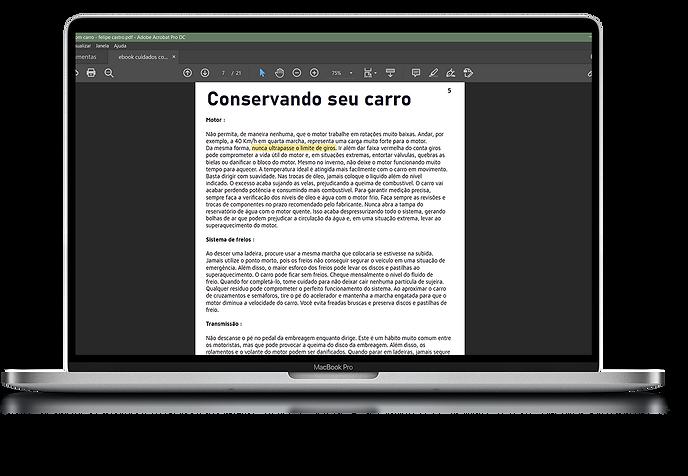 macbook pro 16_ - freebie aberto4.png