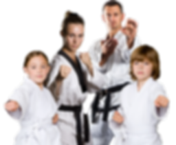 martial-arts-for-family-2.png