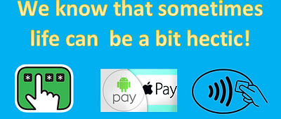 Payment Methods.PNG