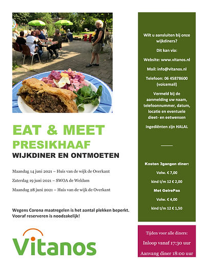 Eat & meet Presikhaaf.jpg