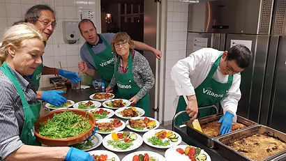 Vrijwilligers team Presikhaaf.jpeg