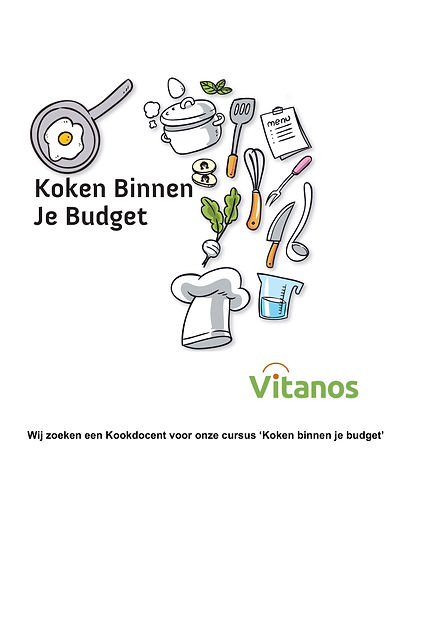 Kookdocent - KBB 2021.jpg