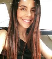 Lorena Patricia Lues