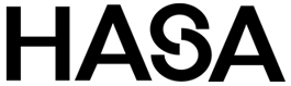 HASA_edited